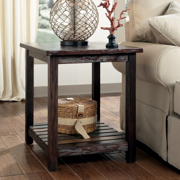 Mestler Chairside End Table_1