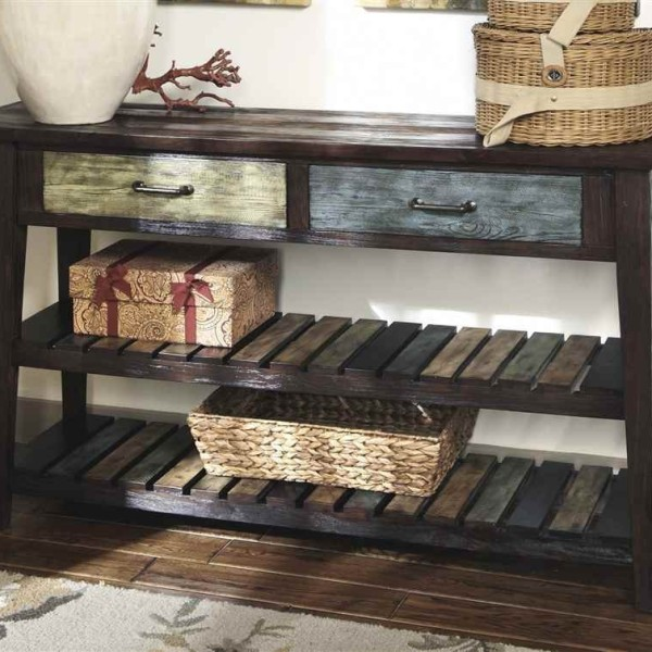 Mestler Rectangular Sofa Table_1